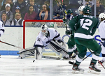 Penn State Hockey: Jones Playing His Best And The Nittany Lions Are Reaping The Benefits